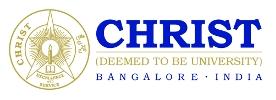 Christ, Bangalore, India